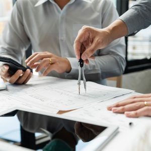 B-link_advies_management_bouwmanagement