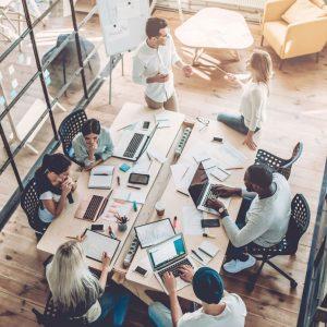 B-link_advies_management_team-building