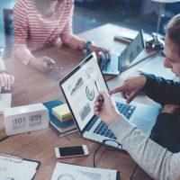 B-link_advies_management_verandermanagement